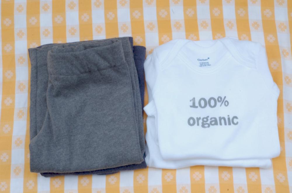 Organic 1 1